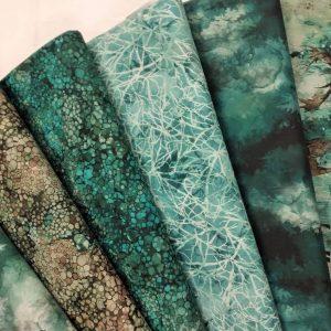 www.fabricbytheyard.ca